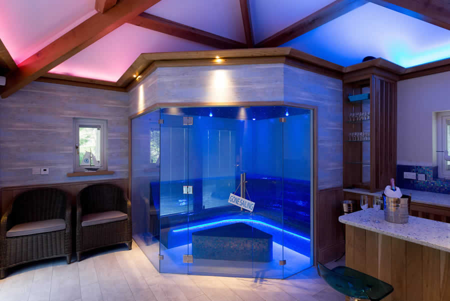 Martindale Estate Spa And Wellness