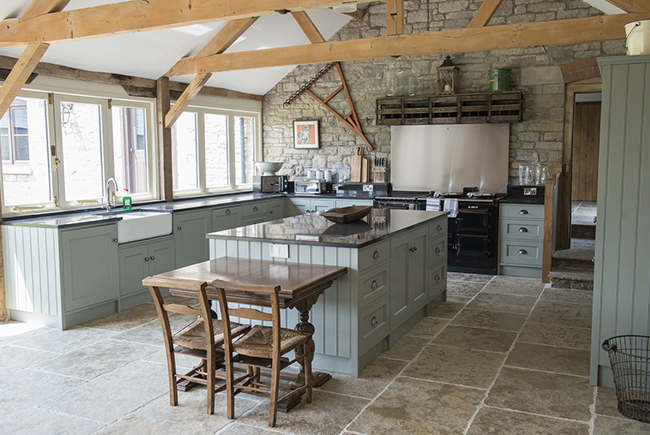 Barns T3 The Old Mill Kitchenweb Ready
