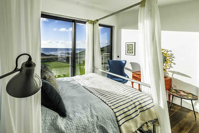 Barford Beach House Bedrooms Millock2